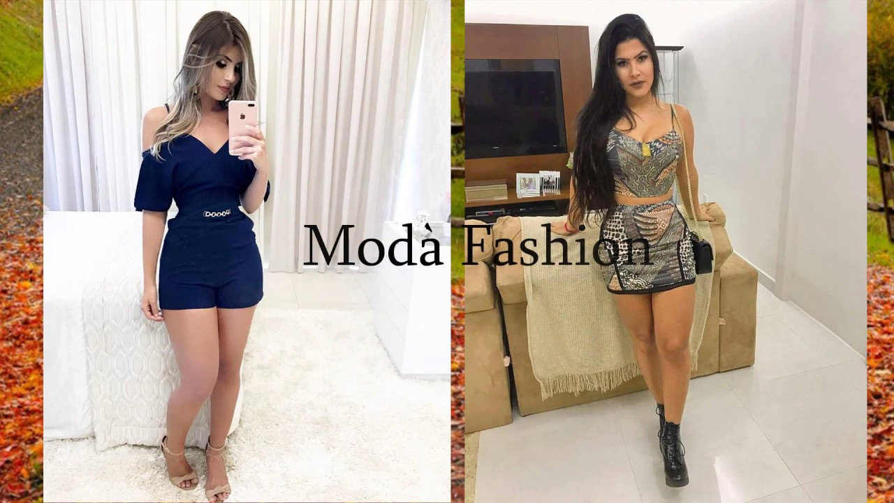 Moda S Juveniles 2019 Vestidos Cortos Vestidos De Noche