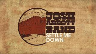 Play Settle Me Down