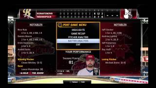 MLB® 15 The Show™_20150708205559