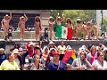 Walking Mexico City - Video Walk【4K】🇲🇽