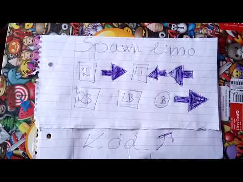 Gta 5 Xbox 360 kódok bemutatása 1. Rész🤗 videó letöltés