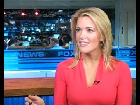 Fox News replaces news with opinion in key time slot