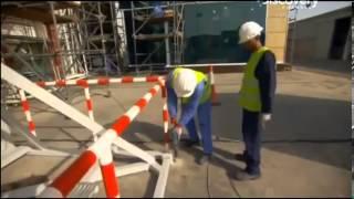Как построили  Дубай(, 2014-03-22T07:10:56.000Z)