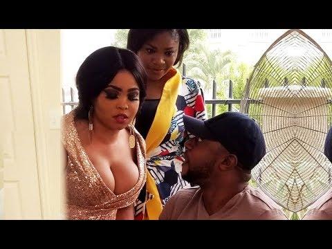 Download Alejo Meji Latest Yoruba Movie 2017 Drama Starring Odunlade Adekola   Lateef Adedimeji   Lola Idije