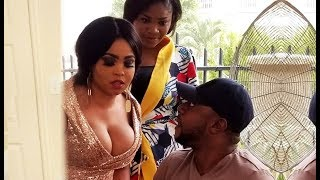 Alejo Meji Latest Yoruba Movie 2017 Drama Starring Odunlade Adekola | Lateef Adedimeji | Lola Idije