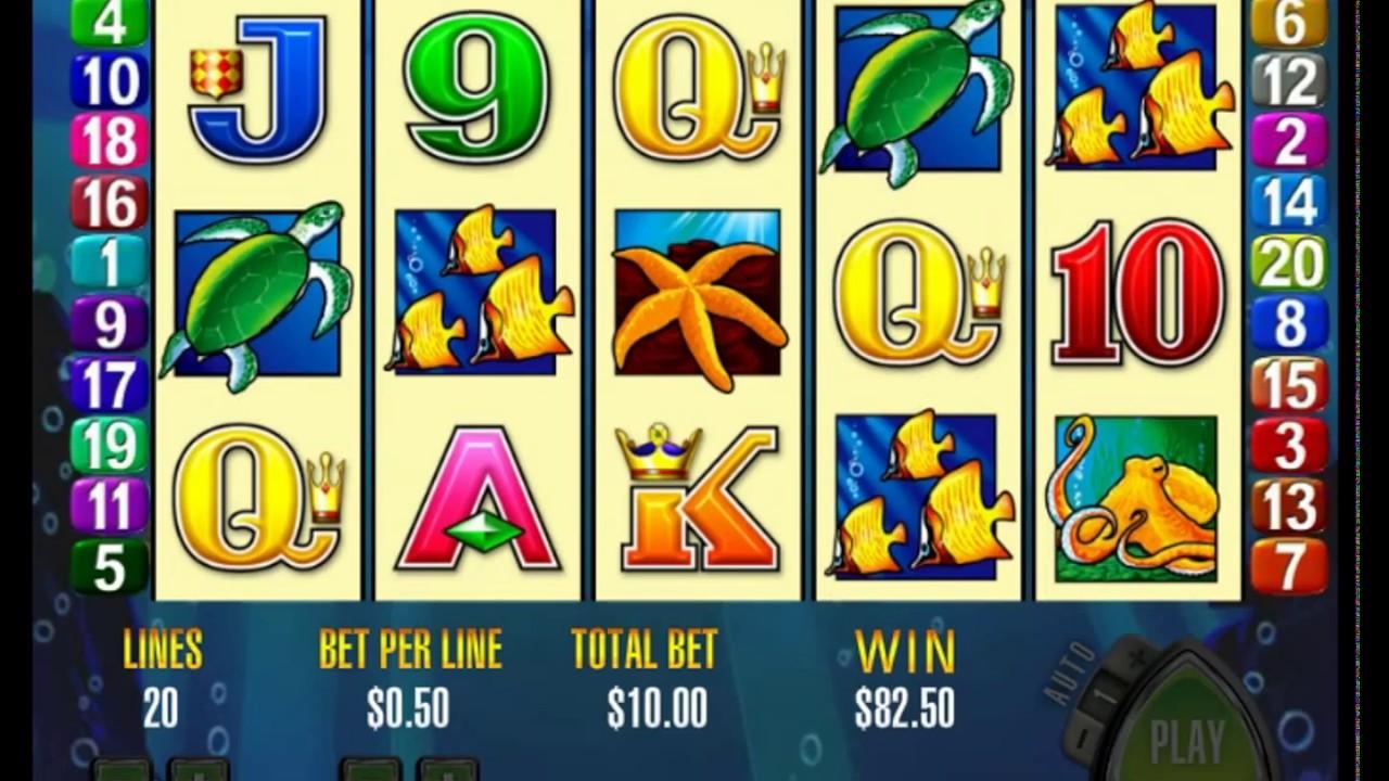 bonus sin deposito casino