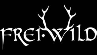Frei.Wild - Sein oder nicht sein (Cover)