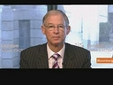 Wyman Says SABMiller Focusing on Strong Organic Growth: Video