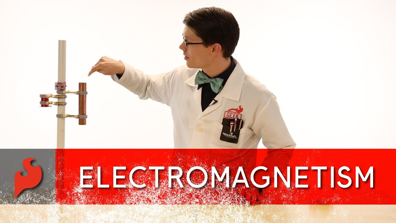 igcse magnetism and electromagnetism concepts and Gcse physics (single science) electromagnetism and magnetism learning resources for adults, children, parents and teachers.