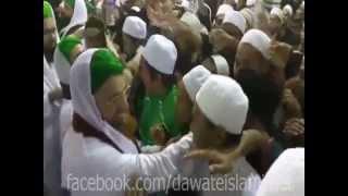 Dawat e Islami Blooming in Indonesia - Stafaband