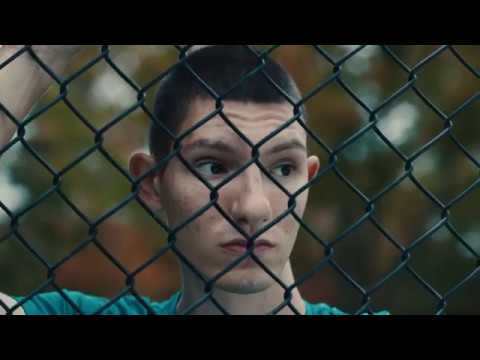 "Special Olympics TV Commercial - ""Help Bring the Game"""
