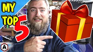 Men's Gift's 2020 | 🎄Christmas Gift Ideas For Guy's