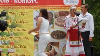 Тур выходного дня: Фестиваль-конкурс чувашской национальной кухни_06