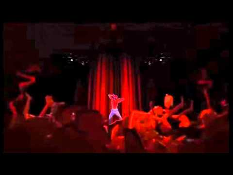 Gorillaz Ft MC Ride - Feel Noided Inc (Slowed)