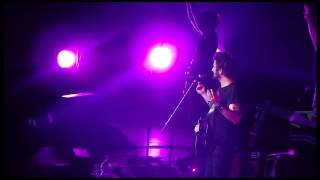 Download Kelly & Matt Concert March 22, 2012 MP3 song and Music Video