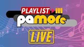 LIVE: PlaylistPaMORe with Joco Loco and Jhai Ho - March 21, 2019