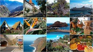 видео Отели Порту, Португалия: Бронирование Гостиниц в городе Порту. Цены на номера. Отзывы, Фото, на Карте