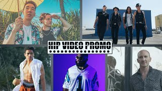 HIP Video Promo weekly recap - 12/17/2020