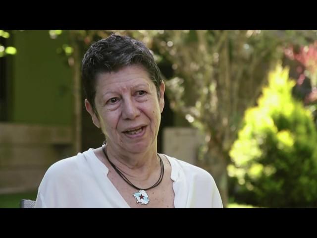 Retrincos: Elvira Souto