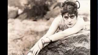 Arthur Fields - Louisville Lou (1923)