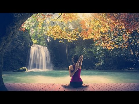 Mind Power Concentration Music: The Focused Atmosphere - Work, Study, Yoga, Meditate, Relaxing Piano