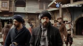 (дата выхода серии) Кёсем Султан 45 серия 15 - 2 анонс на русском языке озвучка
