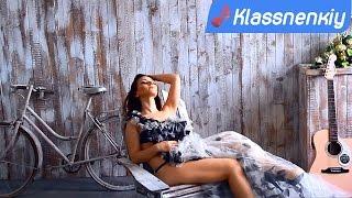DJ JEDY feat ILAILA - За плечи [Новые Клипы 2015]