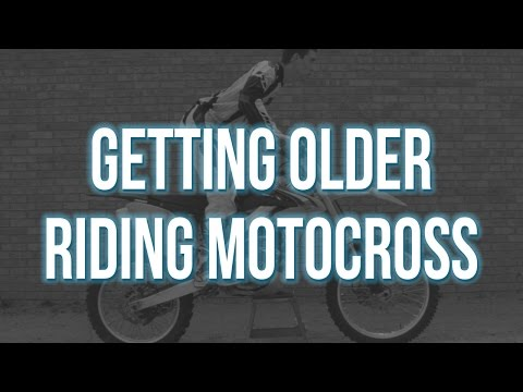 Davi Millsaps Getting Older and Dealing with Pain