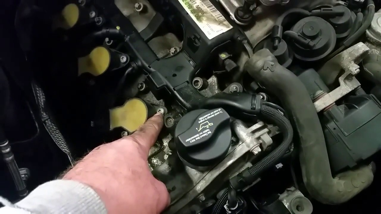how to find and diagnose a faulty coil pack fasssssssssssst youtube 2003 Chevy Astro Starting Problem how to find and diagnose a faulty coil pack fasssssssssssst