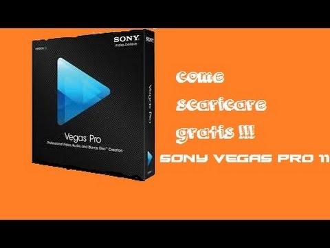 vegas pro download gratis