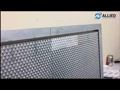 LaserAero - Composite - Sealer