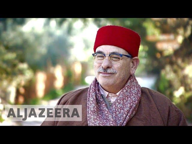 Tunisia's 🇹🇳 economy: Tourism slumps as PM seeks to calm protests