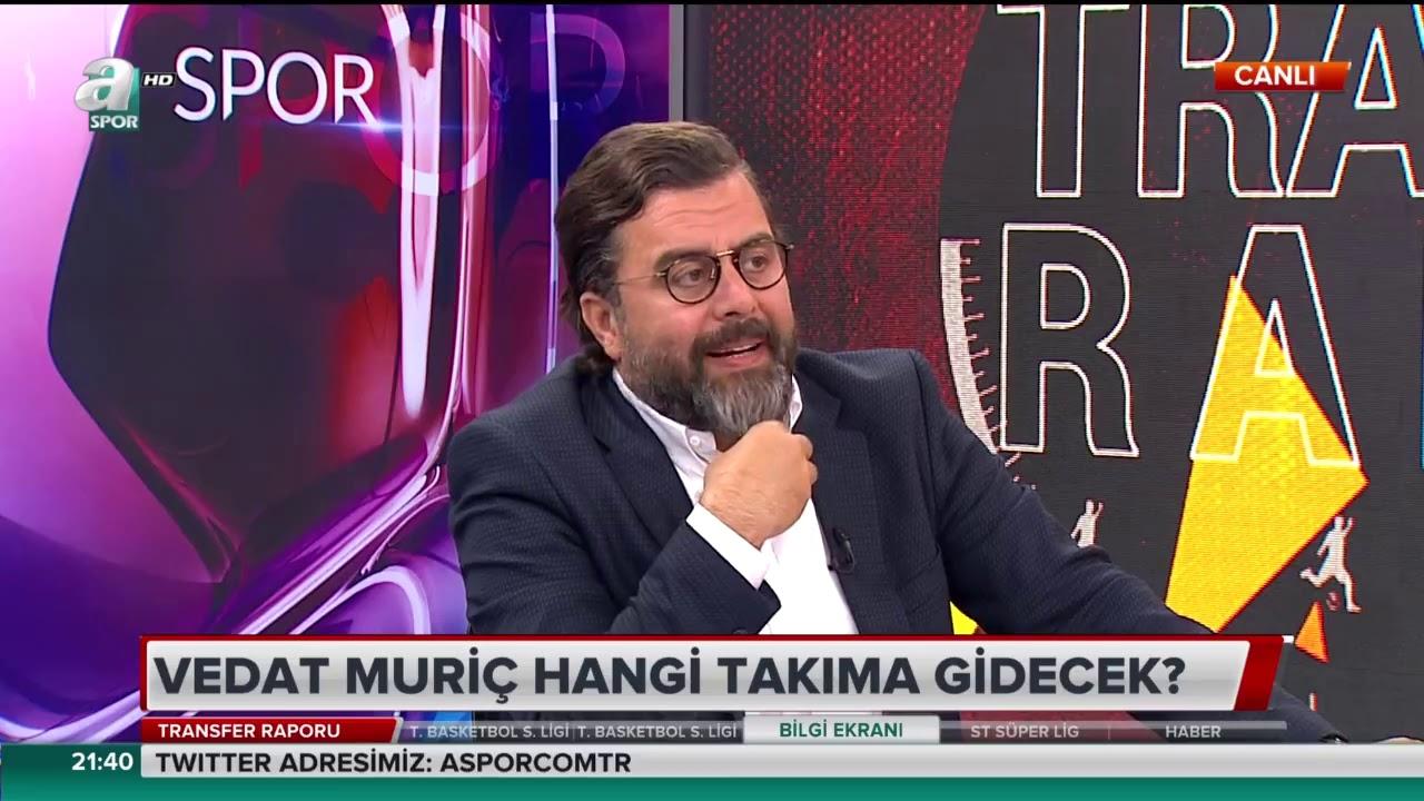 Spor Haberleri Galatasaray,