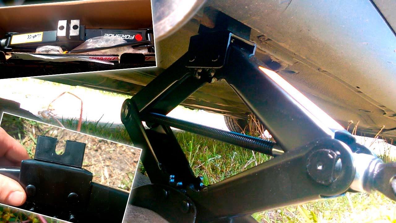 Трубогиб гидравлический Stalex HB-40 - YouTube