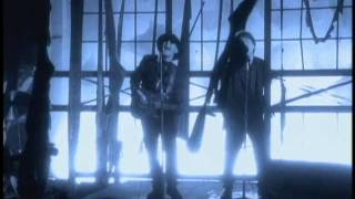 [MV] Something There / CHAGE and ASKA
