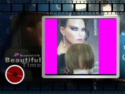 Centre de formation coiffure homme tunisie