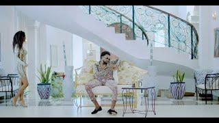 Cyrill Kamikaze -De Mi Vida (Official Video)