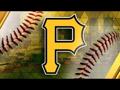 Pittsburgh F (101-48) Series G1 @ MIL