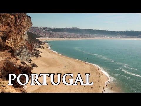 Portugal: Lissabon, Algarve und der Norden - Reisebericht