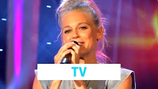 Julia Lindholm - Ich tanze aus der Reihe | Der Große MDR Schlagerfrühling 2020