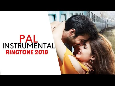 Arijit Singh - Pal Instrumental Ringtone 2018 | Download Now {Link} | Royal Media