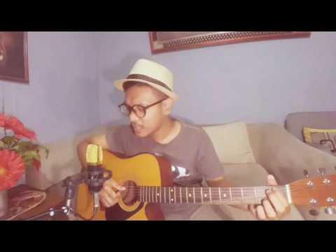 Sherina - Lihatlah Lebih Dekat (short Cover By Andy Katbal)