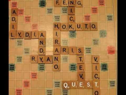 Daniel Ryan Conferido Daniel Ryan Ryanimay Conferido
