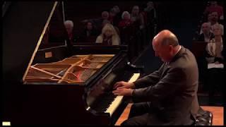 145th Sergei Rachmaninoff`s Anniversary Music Gala