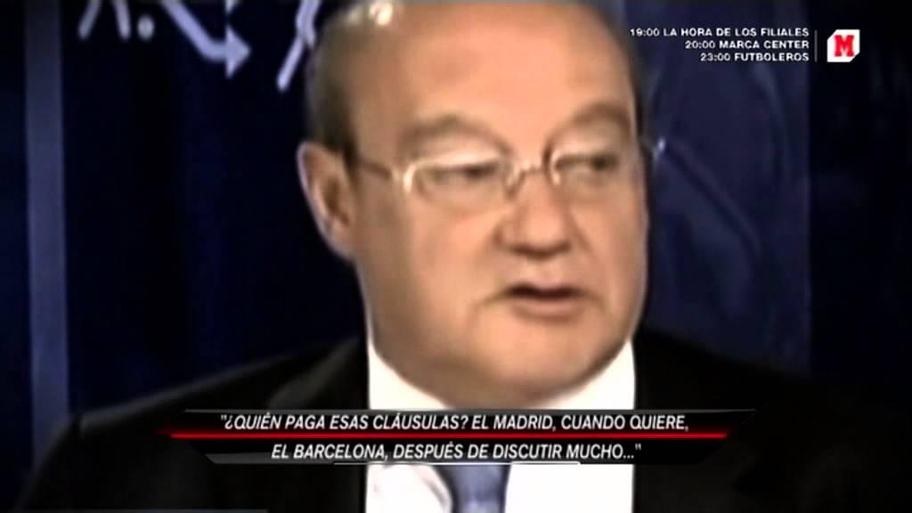 Porto fc un ejemplo de gesti n deportiva y econ mica - Roberto herrero ...