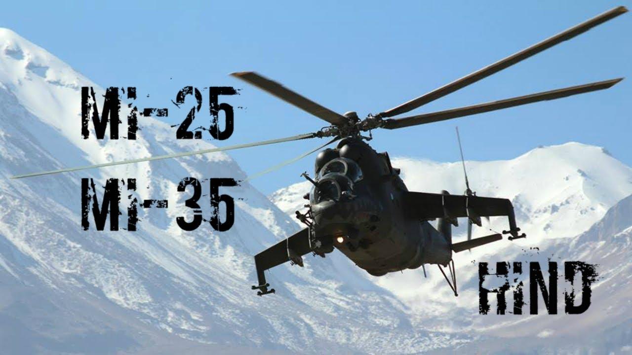 mi 25 mi 35 hind fuerza aérea del perú youtube
