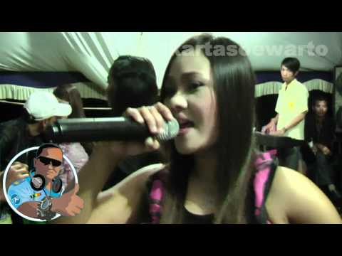 Apa Salahe - Night Dangdut Party