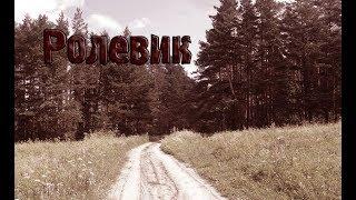 Страшные истории - Ролевик