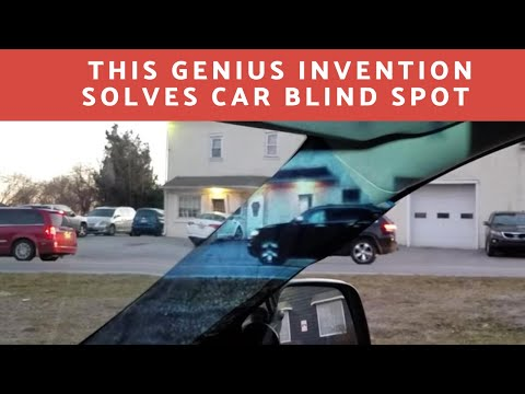 5 Inventions That Could Change The Game ⏩2