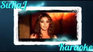 Tere Bina { Instrument KaRaOkE Track } Aap Ka Surroor - The Movie Himesh Reshammiya